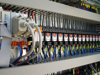 Winstanley Electrical Services: Industrial Installation & Maintenance