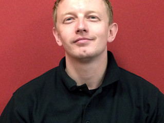 Winstanley Electrical (Part of Oltec fm) Welcomes Andrew Stott