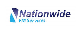 Nationwide Logo 2021 ace.jpg