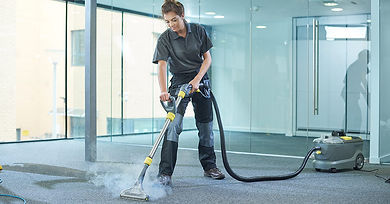 leeds-carpet-cleaning-nationwide-FM