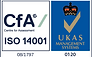 ISO14001-certification-Oltec-Group