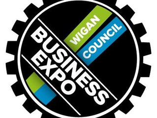 Meet Winstanley Electrical at The Wigan Business Expo17!