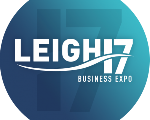 Leigh Business Expo 2017