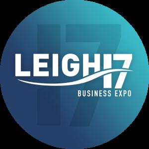 Leigh Business Expo 2017
