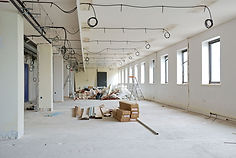 NM-Cabling-COMMERCIAL-AND-WAREHOUSE-ELEC