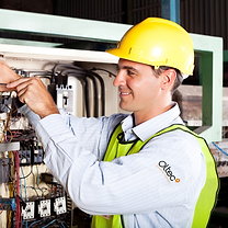 Oltec Group Total Facilities Management Services