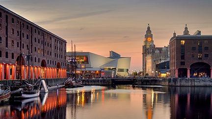 liverpool City.jpg
