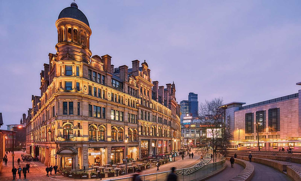 Manchester-Security-Cleaning-Maintenance