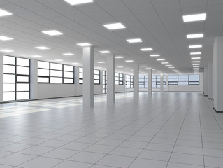 Winstanley Electrical Services: LED Lighting Design