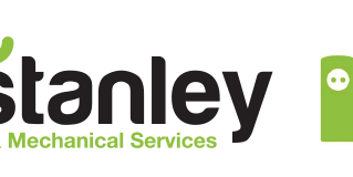 Go Green With Winstanley Electrical