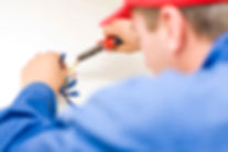NICEIC Electrical Services North West