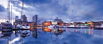 ipswich-security-cleaning-maintenance