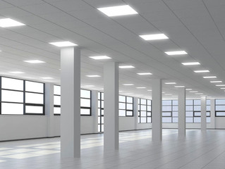10 Reasons To Choose LED Lighting