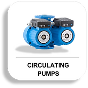 CIRCULATING PUMPS.png