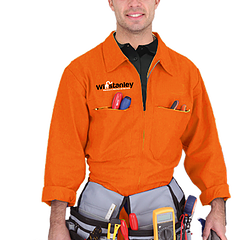 Winstanley Electrical: Reactive Maintenance Services