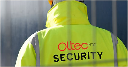Oltec fm security jacket.jpg