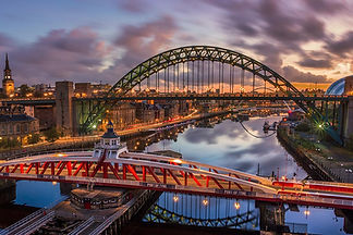 newcastle-upon-tyne-featured.jpg