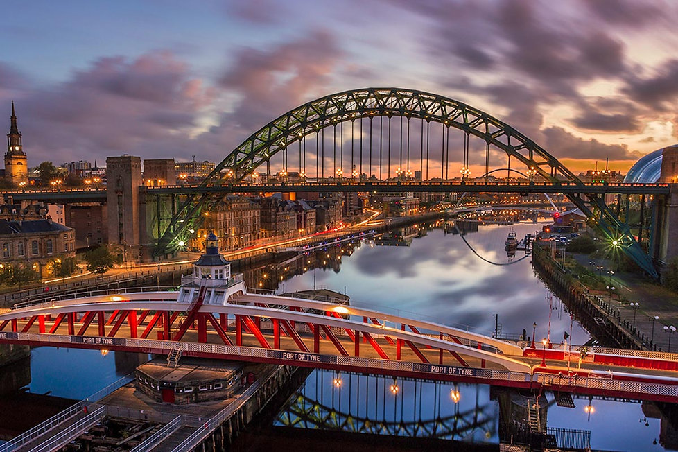 newcastle-upon-tyne-security-cleaning-maintenance
