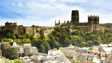 durham-cleaning-security-maintenance