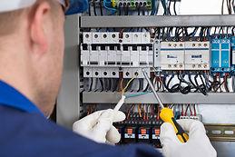 electrical testing 1.jpg