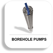 BOREHOLE.png