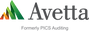 Oltec-group-Avetta-accreditation