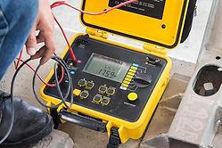 electrical testing 3.jpg