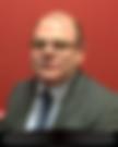 Bill Jordan - Oltec Head of Cleaning