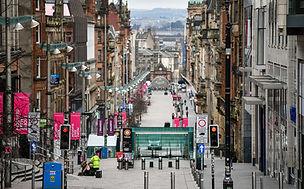 Glasgow-1215139747.jpg
