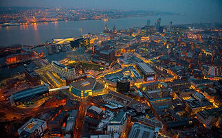 Liverpool-maintenance-security-cleaning