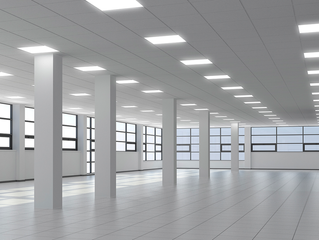 FREE - LED Lighting Site Survey