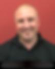 Colin Cottan | Oltec Qualified Supevisor