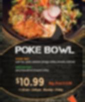 Poke-Bowl.png