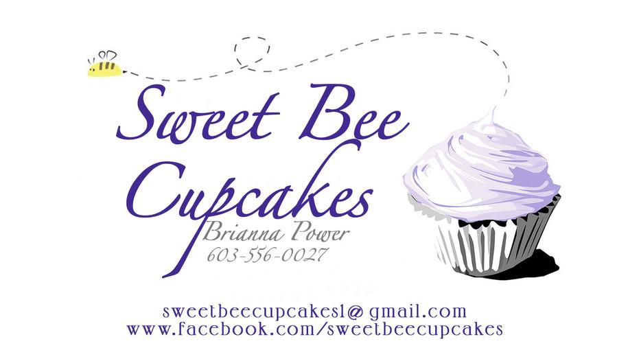 sweetbeecupcakes.jpg