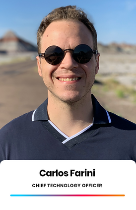 Carlos card@2x.png