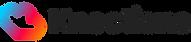 standard_logo.png