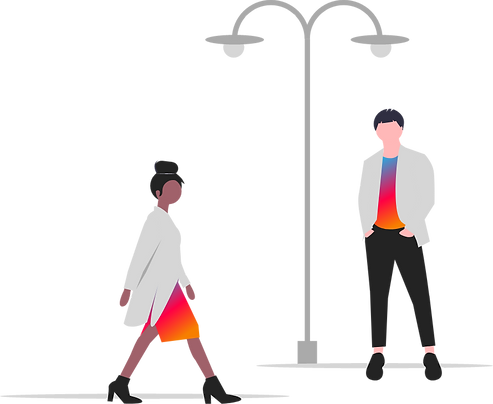 people_near_lamppost.png