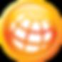 175-1753264_petite-sauvage-website-icon-