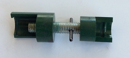 Hydraulic Unlock Tool Pioneer
