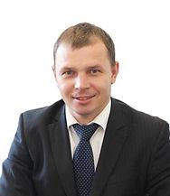 Сергей Б..jpg