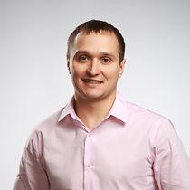 Алексей А (3).jpg