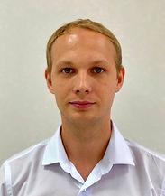 Сергей Ч..jpg