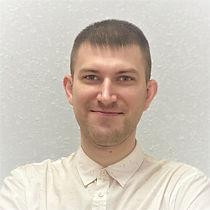Вячеслав В..jpg