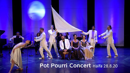 Pot Pourri Concert , Haifa 28.8.2020.jpg