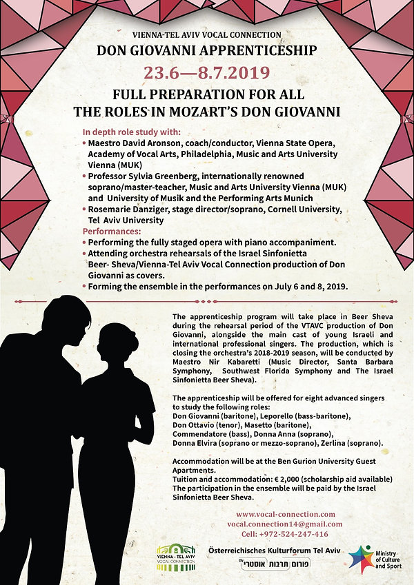 Don Giovanni Apprenticeship Final.jpg
