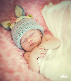 newborn natural photography_17