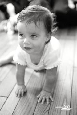 kids natural photography_54