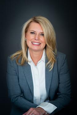 branding women's profession headshot