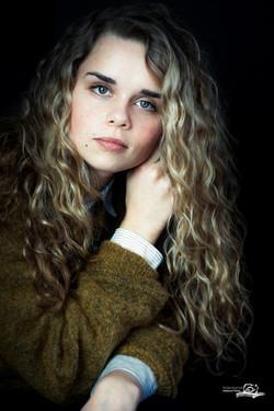 julia_lindambarrett