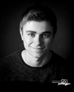 grad, senior, photography_69